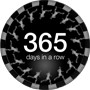 146-365-days-in-a-row